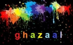 Ghazal13