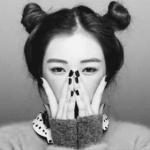 Yoona_sj