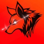مسترفاکس - MASTER_FOX