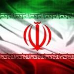 PersianHackTeam