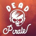 deadpirates
