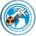 bswaircargo