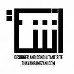 MotionGraphics.ShayanRamezani