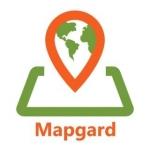 mapgard