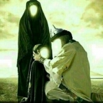Islamic_Songs