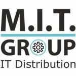 M.I.T.Group