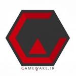 GameWake.ir