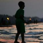 پایگاه خبری صدای ساحل