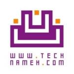 tech_nameh