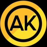 afzarkala