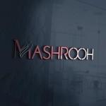 mashrooh