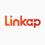 linkap_official