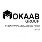 Mokaabgroup