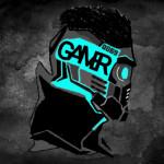 GAMER-0011