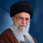 khamenei_ir