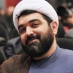 moradishahab