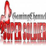 SuperSoldier