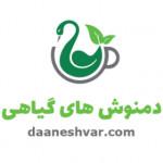 daaneshvar.com
