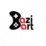 Baziart