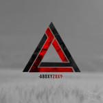 aboxy zoxy
