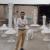 کارخانه مجسمه سازی رولند ROLAND صالح خوشی  09192596870