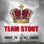 Team_stout