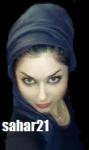 mehdi_afrigha