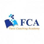 FarsiCoachingAcademy
