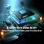 Daily Technology