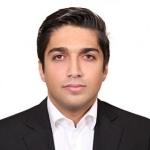 reza_aghaahmadi