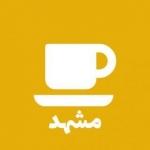 hamfekr_mashhad