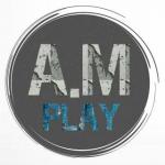 A.M PLAY