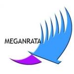 Meganrata
