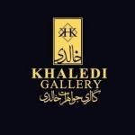 khaledigallery
