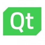 QtElearnings