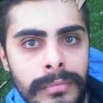 محمد رضا ربیعی