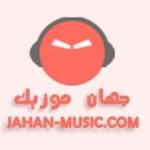 JahanMusic