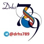 drhs789