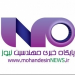 akhbar_mohandesi