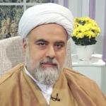 mohammad_reza_ranjbar
