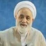 گلچین درسهایی از قرآن