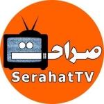 serahatTV