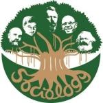 sociology_ir