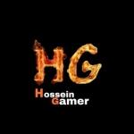 hossein gamer