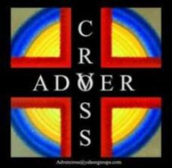 advercross