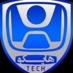 شرکت فنی مهندسی هایکو