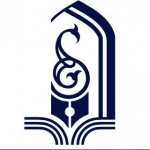 elmohonar_university