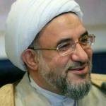 ayatollah.araki