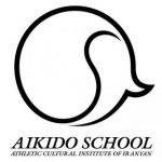 aikidoschool