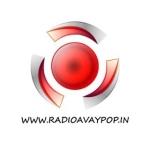 radioavaypop